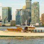 22 Unique Tours of New York City