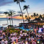 12 Global Food Festivals Worth the Trip