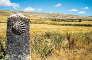 15 Must-See Places on the Camino de Santiago