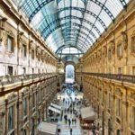 World's 15 Best Cities for Shopping