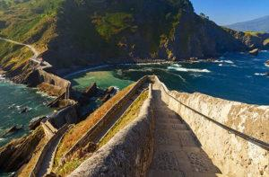 15 Must See Places on Spain's Camino del Norte