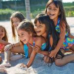 10 Resorts Offering Unique Kids Activities for the Holidays