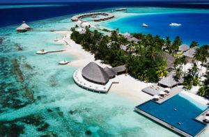 8 Private Island Retreats to Daydream About