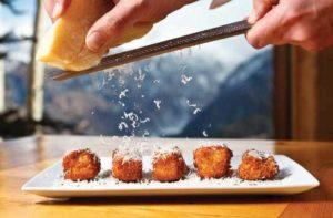 World's 10 Best Ski Towns for Foodies