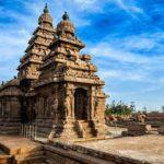 10-temples-southern-india-hero-2
