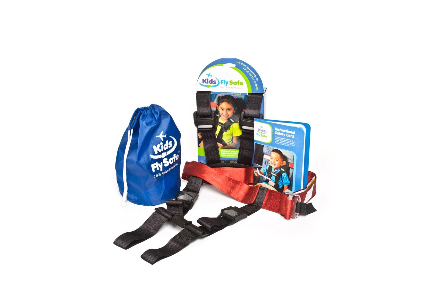 bfef27af685f Products to Help You Travel Internationally With Kids