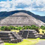 2_AncientAlienMonuments_Teotihuacan_shutterstock_547357771_1