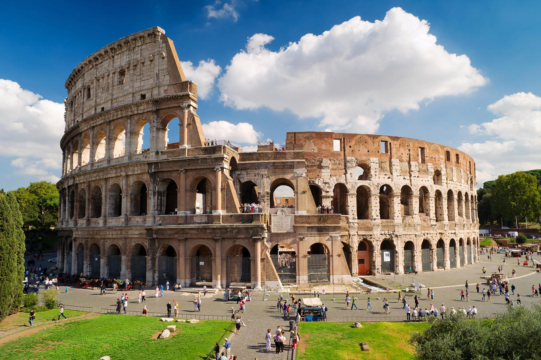 "Image result for ""Rome"" Pictures"