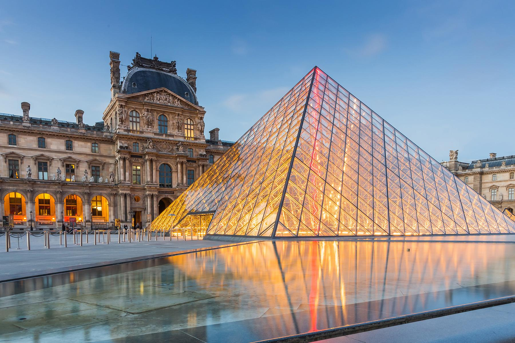 25 Ultimate Things to Do in Paris, France