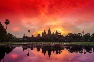 HERO_Angkor101_dreamstime_xxl_79474210