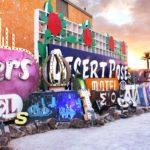 The 10 Weirdest Museums in Las Vegas