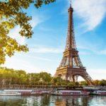 25 Ultimate Things to Do in Paris