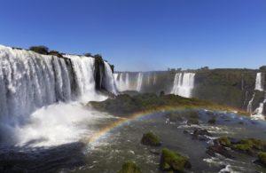 Hero_IguazuFalls_HeroIMG_0773