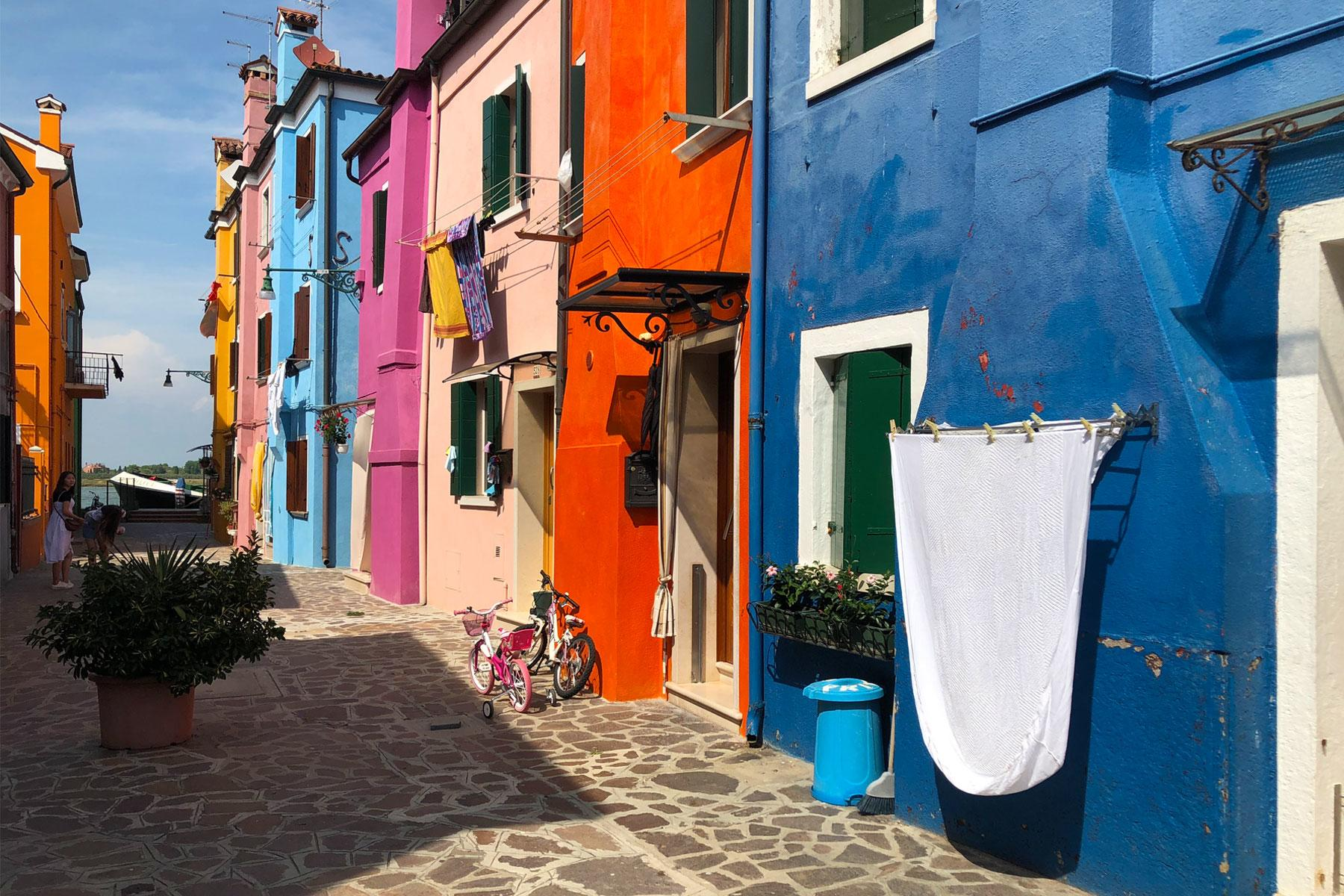 Venice_Burano2