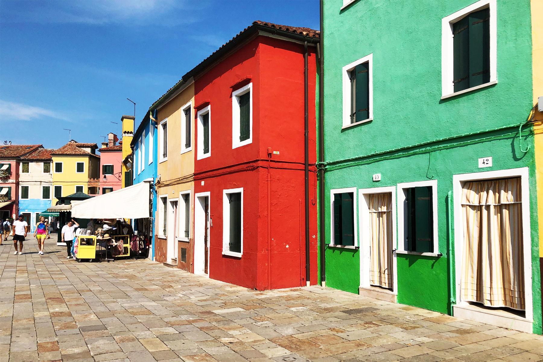 Venice_Burano4