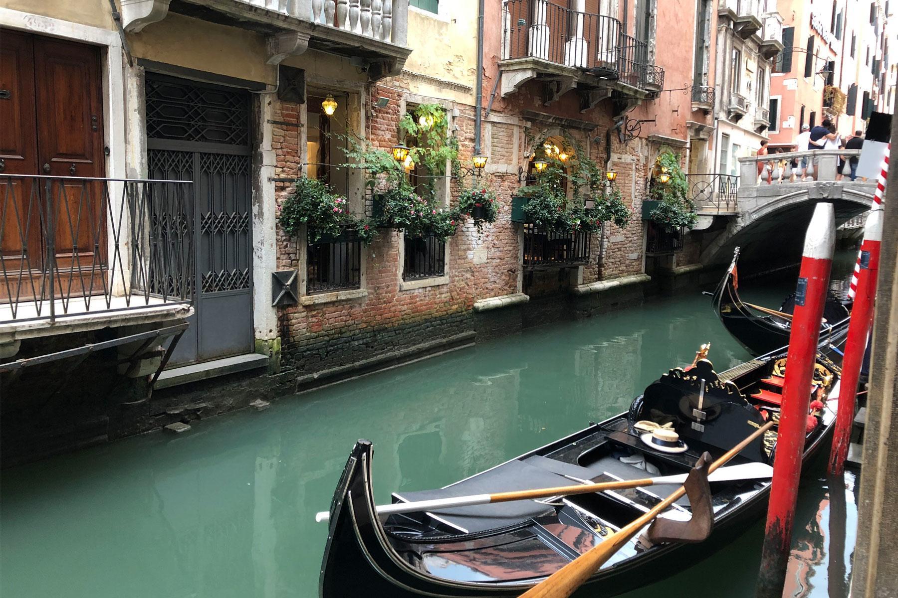 Venice_Gond1