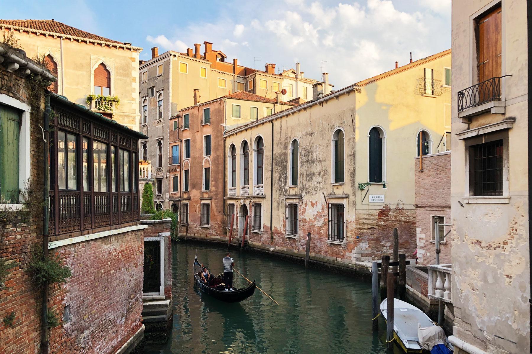 Venice_Gond2