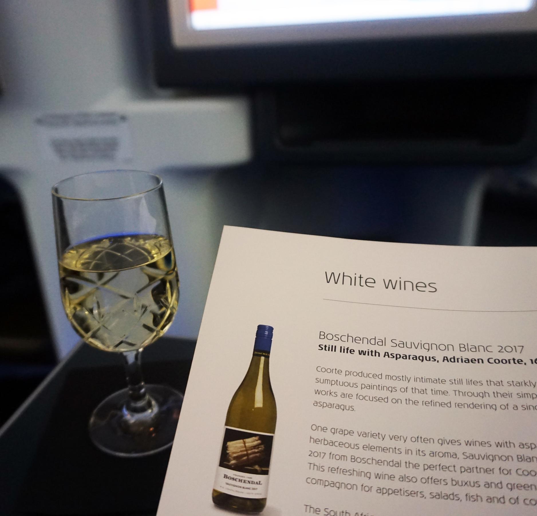 Wine 2.5