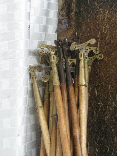 Yemrehana-Krestos-Church-Ethiopia-06