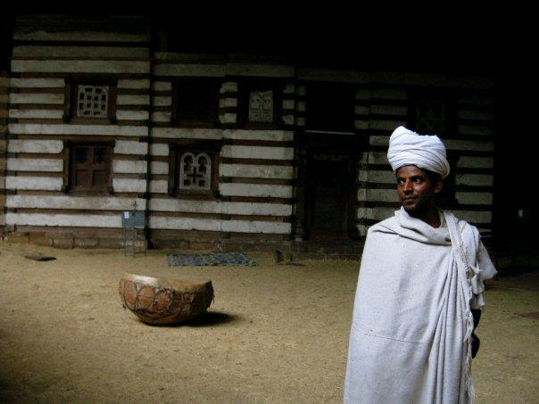 Yemrehana-Krestos-Church-Ethiopia-07