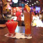 disney-tiki-drink
