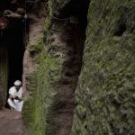 Ethiopia's Most Fascinating Church Is in a Cave Full of Secrets