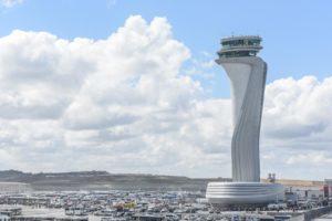 istanbul airport hero