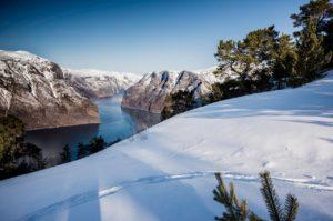 10 Photos That Will Change What You Think of Winter in Norway