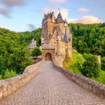 15 of Germany's Most Unmissable Palaces and Castles