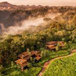 058_100Best_One&Only_NgunweHouseRwanda_Drone_Resort_4930_MASTER