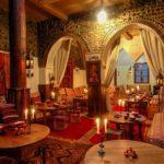 062_100Best_Kasbah_Toubkal_DiningRoom