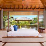 091_100Best_Amanyara_Villa-9—4-Bedroom-Tranquility-Villa_High-Res_7931