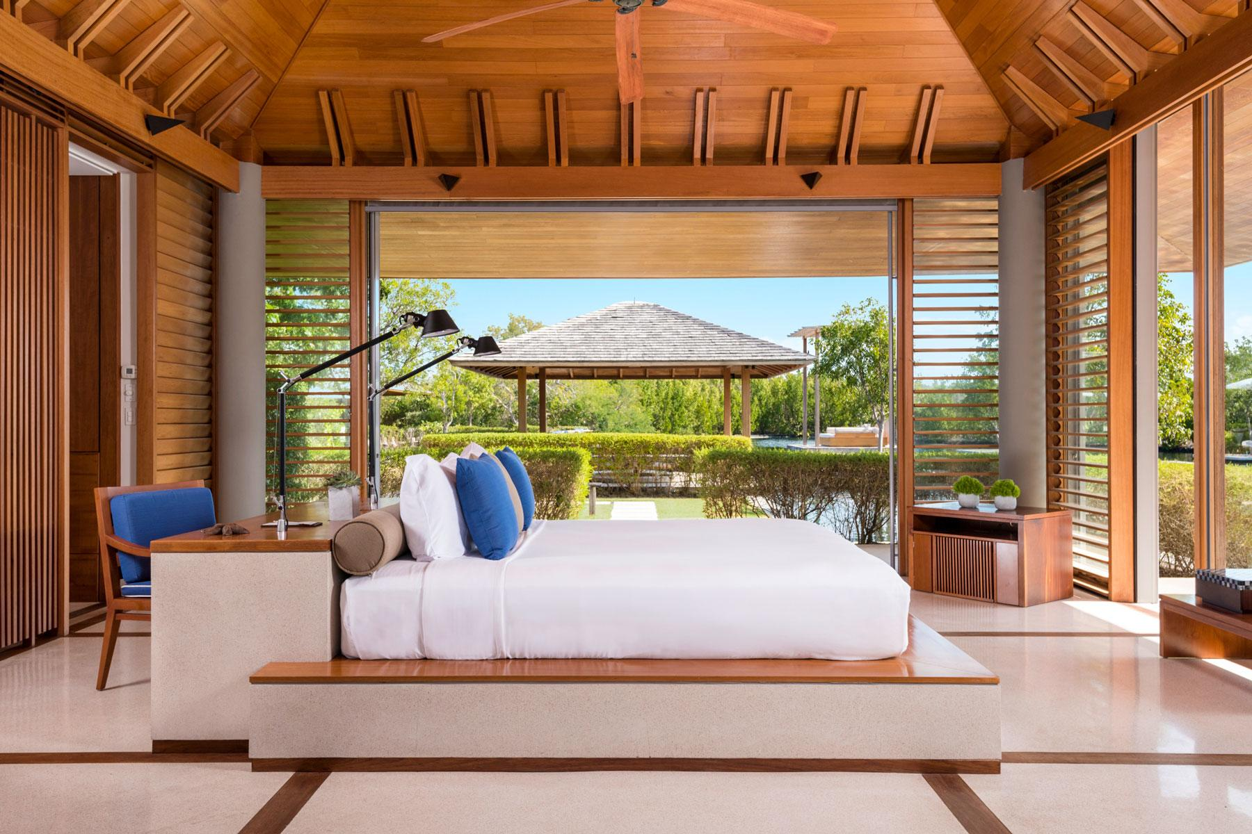 The Best Hotels in the Caribbean