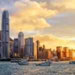09_FodorsEd_Returning_HongKong_shutterstock_115788508