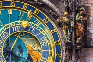 Dabble in Alchemy and the Occult in Prague's 13 Most Magical Lairs