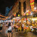 13 Things You Must Eat in Singapore