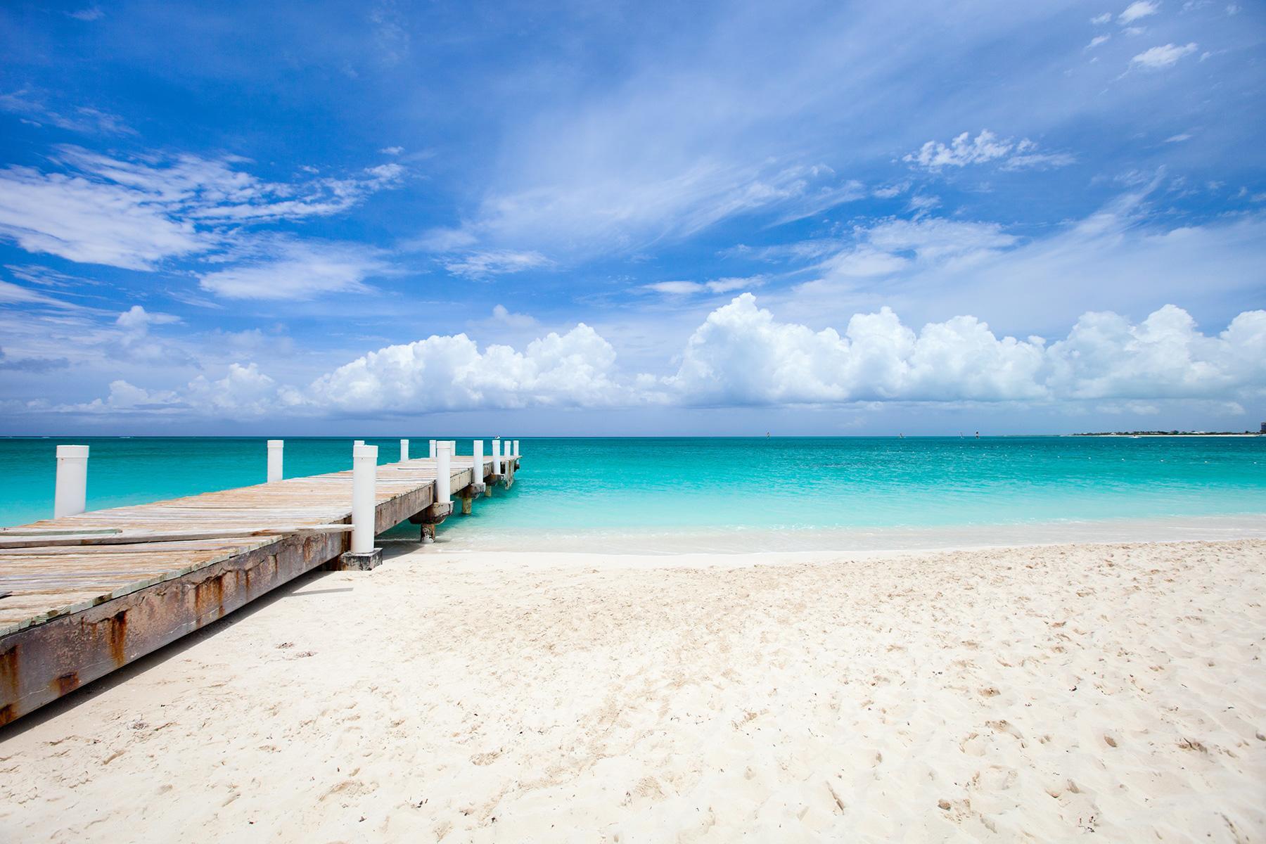 Top 15 Beach Destinations for Winter Escapes