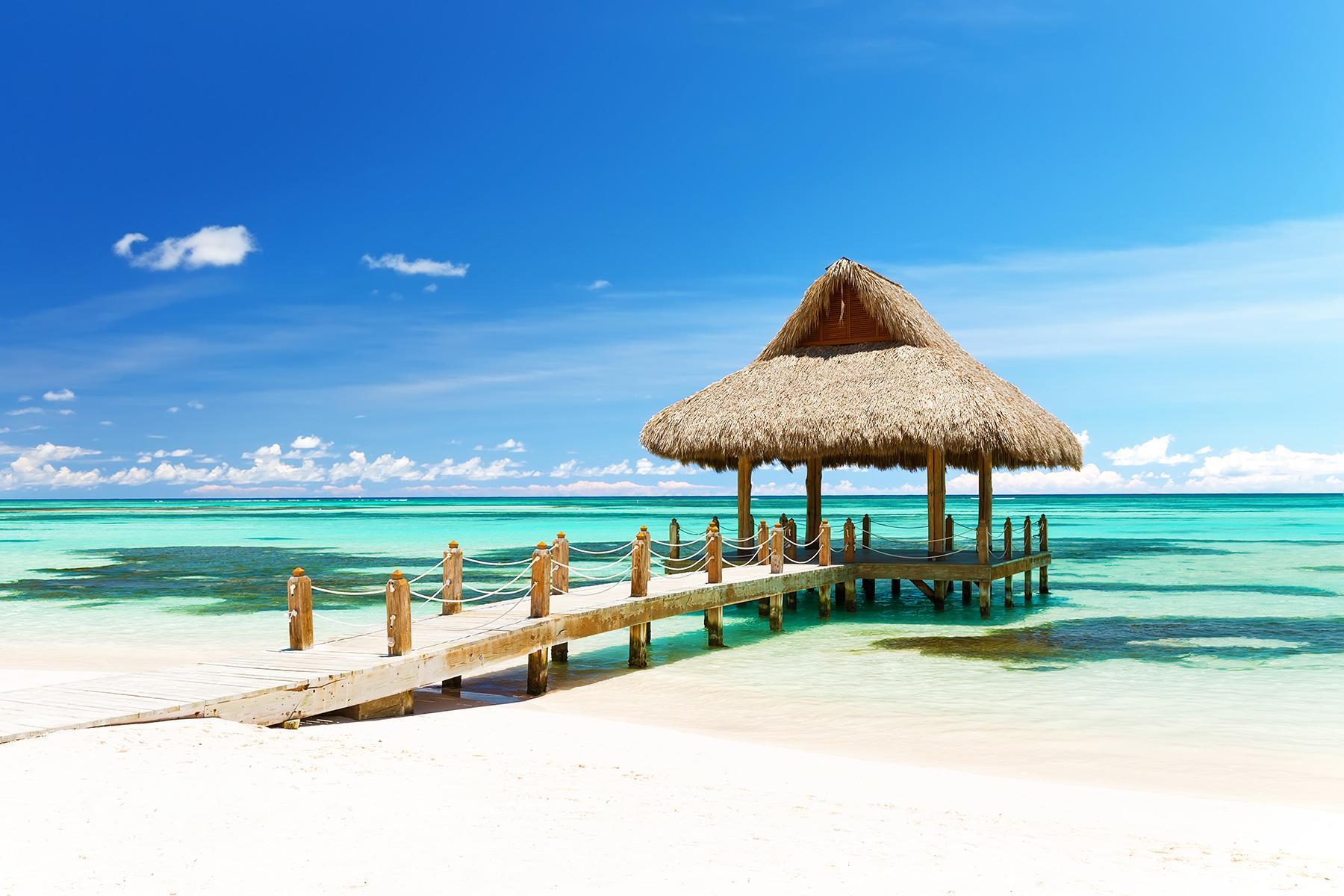 13_15BeachDestinationsforWinterGetaway__Punta Cana, Dominican Republic_PuntaCana_shutterstock_557463445