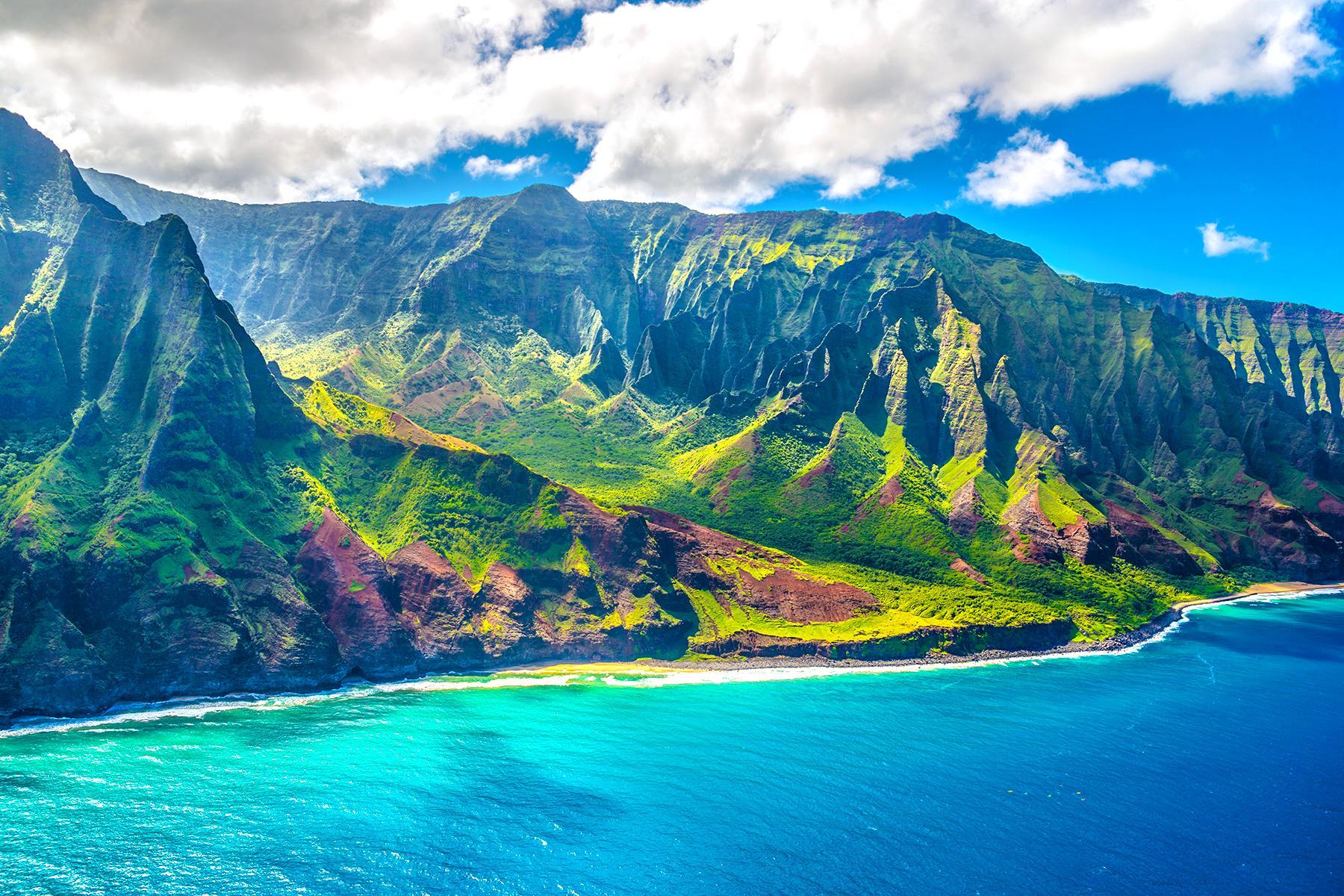 Coronavirus Has Revealed How Bad Hawaii's Tourism Problem Really Is