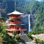 12 Reasons to Hike the Kumano Kodo, Japan's 1,000-Year-Old Pilgrimage Route