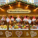 14 Must-Try Treats at European Christmas Markets
