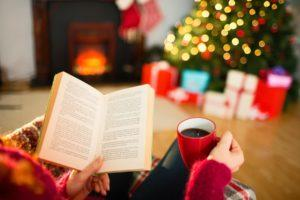 Fodor's Holiday Gift Guide 2018: Books