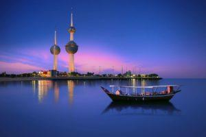 18 Ultimate Things to Do in Kuwait