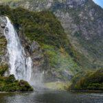 Milford Sound 101: How to Visit New Zealand's 'Eighth Wonder of the World'
