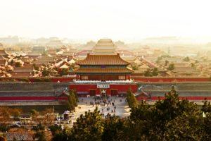 29 Ultimate Things to Do in Beijing