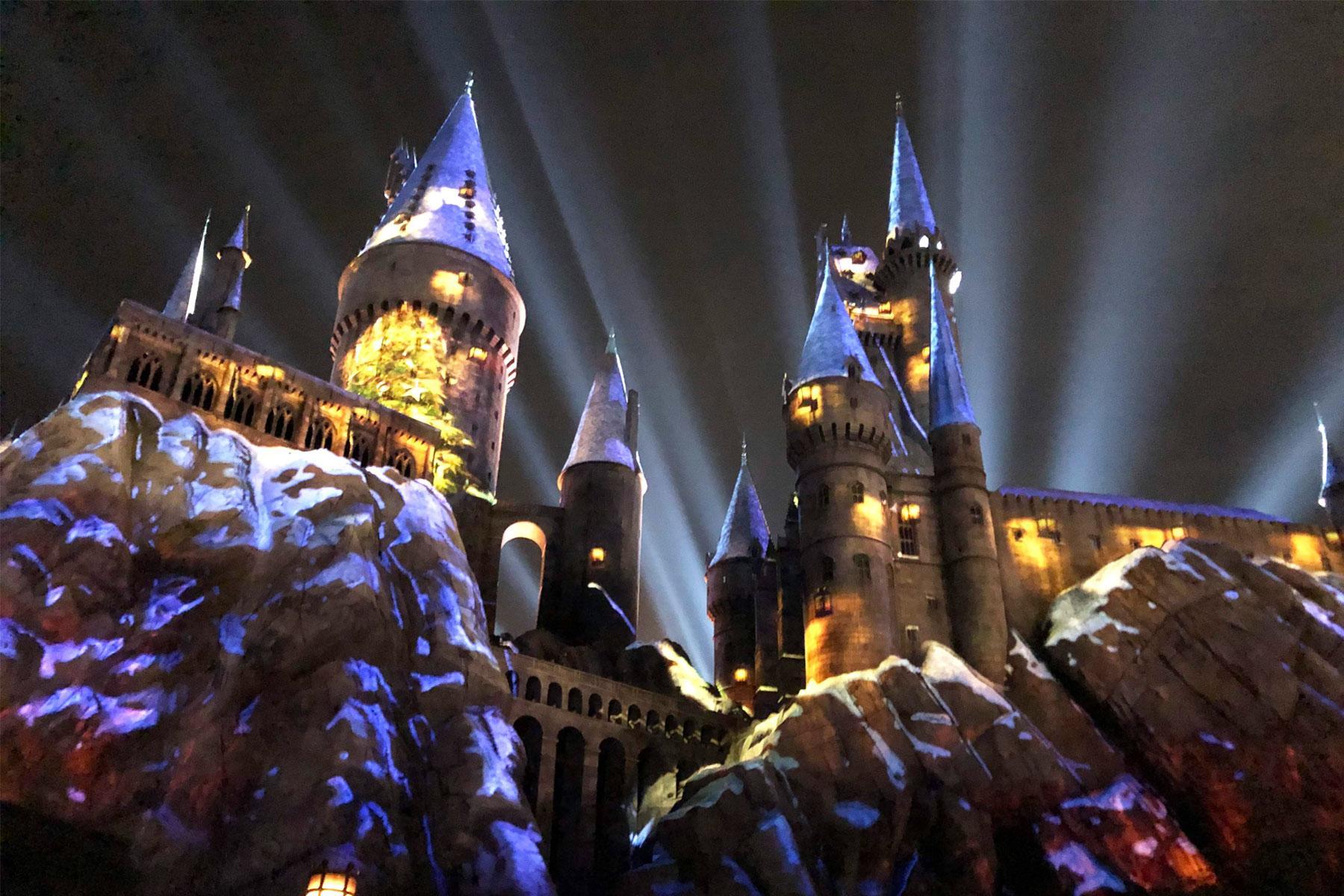 hogwarts3