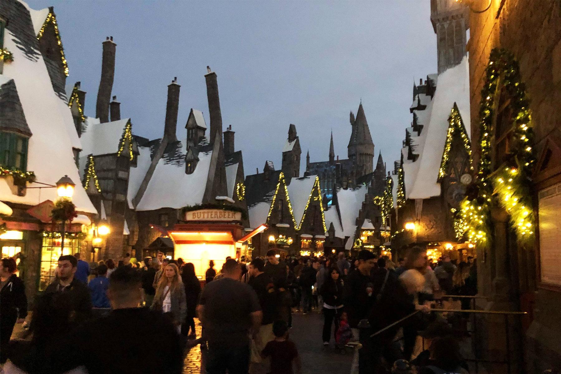 hogwarts6