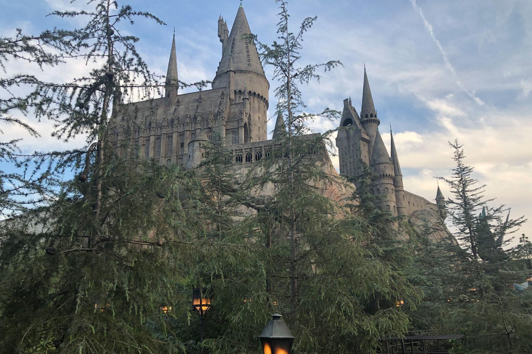 hogwarts7