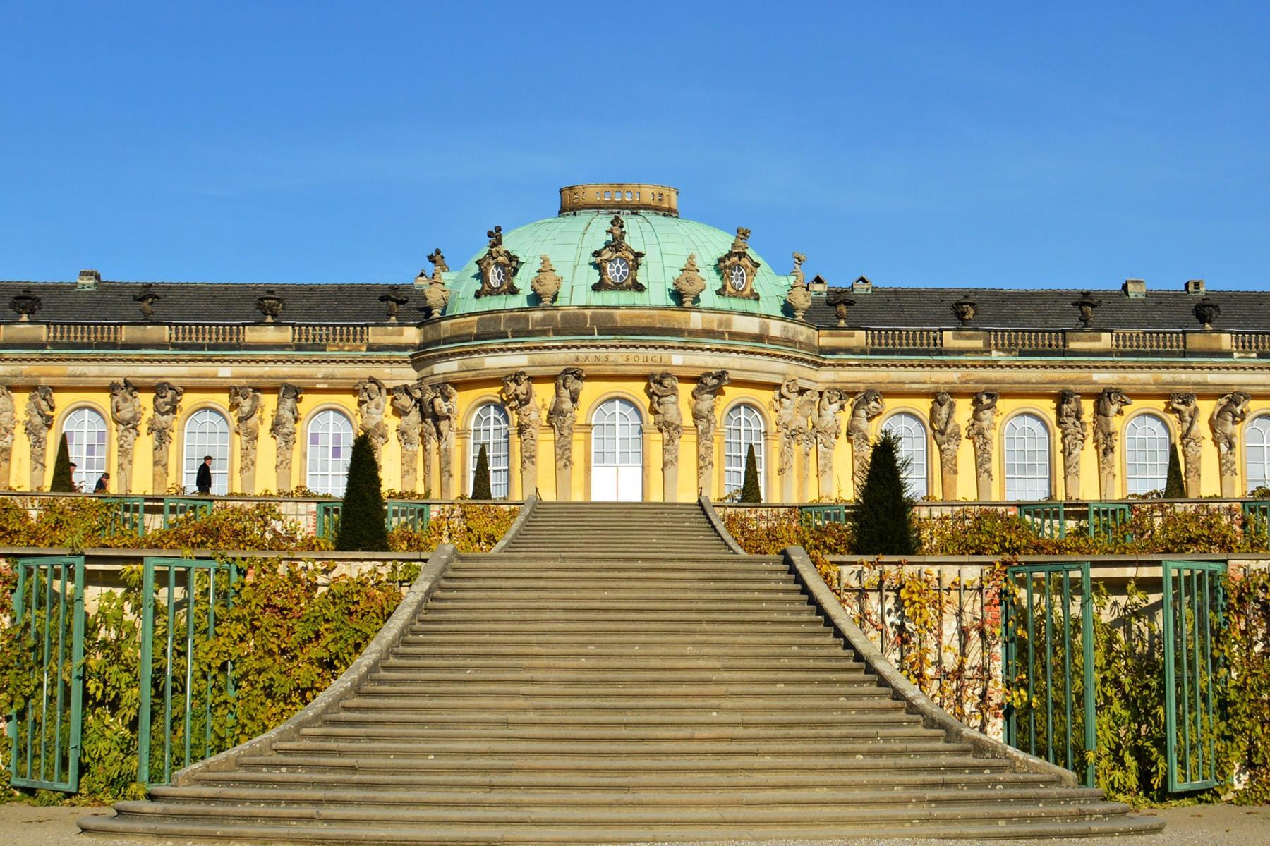 kimye palace
