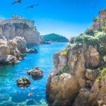 Fly Roundtrip to Croatia for Around $300